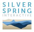 Silver Spring Interactive